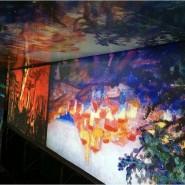 Выставка «Дали – живые полона» фотографии