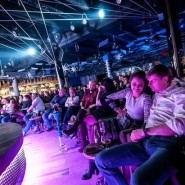 Шоу «Big Stand Up. Новая программа» 2018 фотографии