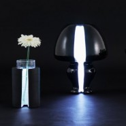 Выставка «Moscow Design Week» фотографии