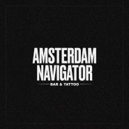 Открытие бара Amsterdam Navigator Bar & Tattoo фотографии