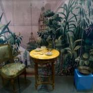 Выставка «Мой чудный сад» фотографии