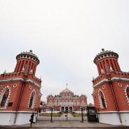 Дни исторического и культурного наследия 2017 фотографии