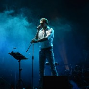 Концерт Ивана Ожогина «Саундтрек» 2021 фотографии
