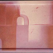 Выставка «Предел и бесконечность» фотографии