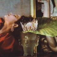 Выставка «Магия Мецнер» фотографии