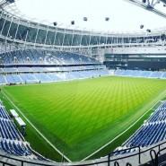 ВТБ Арена – Центральный стадион «Динамо» имени Льва Яшина фотографии