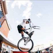 Игра «T+Мой город» фотографии