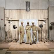 Выставка «Другие» фотографии