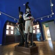 Музей военнойформы фотографии