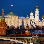 Топ-10 лучших событий навыходные 21 и 22 марта вМоскве фотографии