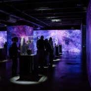 Выставка «Эра JIDAI» фотографии