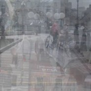 Выставка «Динамический хаос» фотографии