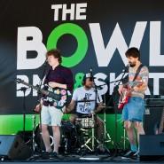 Фестиваль The BOWL 2017 фотографии