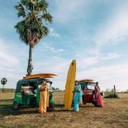 Выставка победителей конкурса фотожурналистики имени Андрея Стенина 2019 фотографии