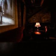 Музыкальный кинофестиваль «Шедевры немого кино» 2017 фотографии