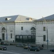 Музей Москвы фотографии