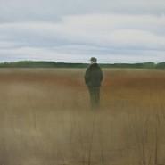 Выставка «По краям» фотографии