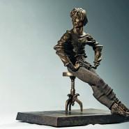 Выставка «Russian World Gallery. Избранное» фотографии
