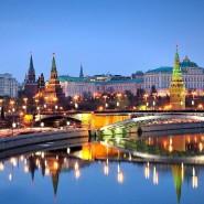 Топ-10 лучших событий навыходные 19 и 20 октября вМоскве фотографии
