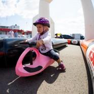 Фестиваль авто и мотокульутры RSBK FEST 2019 фотографии