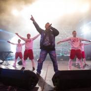 Концерт группы «Руки Вверх!» 2019 фотографии