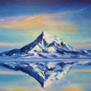 Выставка «Великие Гималаи» фотографии