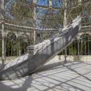 Проект Дамиана Ортеги «Современный сад» фотографии