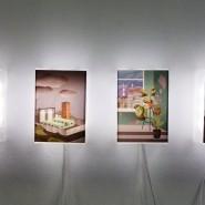 Галерея «Загорье» фотографии