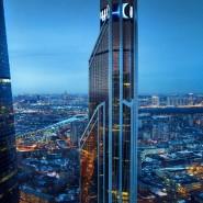 Топ-10 лучших событий навыходные 25 и 26 января вМоскве 2020 фотографии