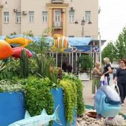 Фестиваль «Рыбная неделя» 2019 фотографии