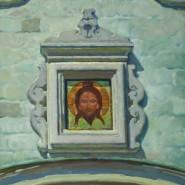 Выставка «Пасха на Измайловском острове» фотографии