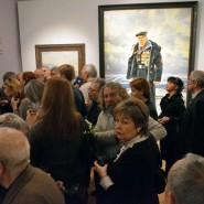 Картинная галерея ВасилияНестеренко фотографии