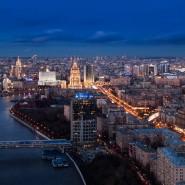 Топ-10 лучших событий навыходные 27 и28 октября вМоскве фотографии