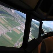 Авиатренажерный центр TFT.aero фотографии