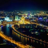 Топ-10 лучших событий навыходные 23 и 24 декабря вМоскве фотографии