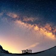 Выставка «Великие географические открытия» фотографии