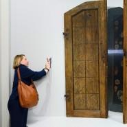 Бесплатное посещение музеев 8 марта 2019 фотографии