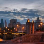 Топ-10 лучших событий навыходные 31 августа и 1 сентября вМоскве фотографии