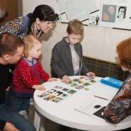 «Всемирный день воды» в Дарвиновском музее фотографии