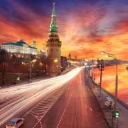 Топ-10 лучших событий навыходные 23 и 24 марта вМоскве фотографии