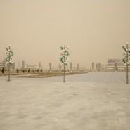 Выставка лауреатов премии «Prix Pictet» фотографии