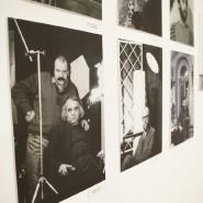 Выставка «И тени детства схлынут » фотографии