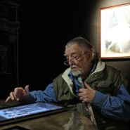Онлайн-программа к 75-летию Победы в Бахрушинском музее фотографии