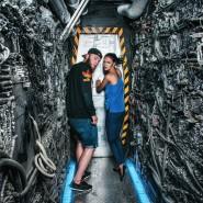 Квесты в реальности TruExit фотографии