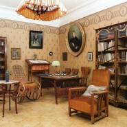 Мемориальный музей А.Н. Скрябина фотографии
