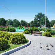 Парк «Кузьминки» фотографии