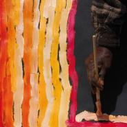Выставка «Скотоперегонный маршрут Кэннинга» фотографии