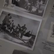 Выставка «Святослав Рихтер в кругу друзей. Москва — Коктебель» фотографии