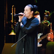 Концерт Елены Ваенги 2019 фотографии