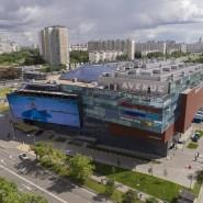 6 московских ТРЦ дарят 250 тысяч на шопинг и другие подарки фотографии